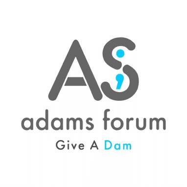 https://adamsforum.info/