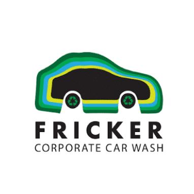 https://frickercarwash.co.za/