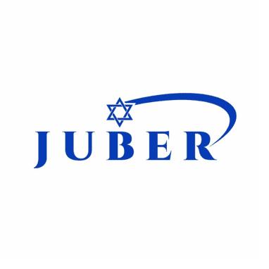 https://jubergroup.com/
