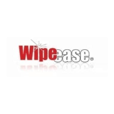 https://wipease.com/